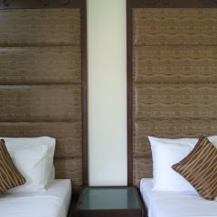 Отель 717 Cesar Place Hotel Филиппины, Тагбиларан - отзывы, цены и фото номеров - забронировать отель 717 Cesar Place Hotel онлайн комната для гостей фото 5