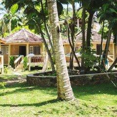 Отель Kahuna Hotel Шри-Ланка, Галле - 1 отзыв об отеле, цены и фото номеров - забронировать отель Kahuna Hotel онлайн фото 3