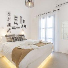Отель Bedspot Hostel Греция, Остров Санторини - отзывы, цены и фото номеров - забронировать отель Bedspot Hostel онлайн комната для гостей фото 2