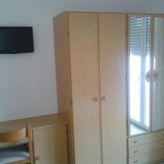 Hotel Ridens Римини удобства в номере