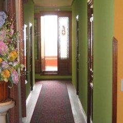 Отель Hostal La Selecta Испания, Мадрид - отзывы, цены и фото номеров - забронировать отель Hostal La Selecta онлайн интерьер отеля