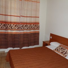 Отель Bcn Urban Hotels Bonavista комната для гостей
