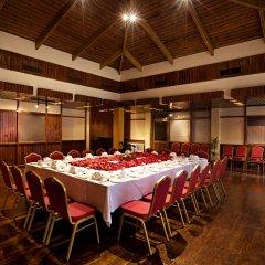 Отель Shangri La Hotel Непал, Катманду - отзывы, цены и фото номеров - забронировать отель Shangri La Hotel онлайн помещение для мероприятий фото 2