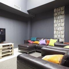 Отель Acta BCN 40 комната для гостей фото 2