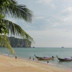 Отель Diamond Place пляж