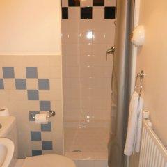 Hotel Eldorado Париж ванная фото 2