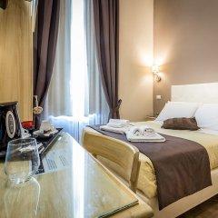 Отель Sognando Firenze удобства в номере