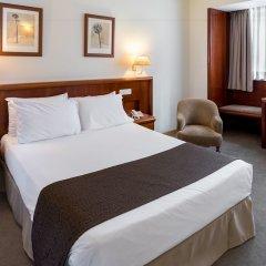 Отель Rafaelhoteles Ventas фото 8