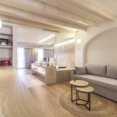 Отель Fil Suites Turismo de Interior Испания, Пальма-де-Майорка - отзывы, цены и фото номеров - забронировать отель Fil Suites Turismo de Interior онлайн комната для гостей фото 4