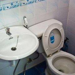 Отель S&P Service Apartment Таиланд, Бангкок - отзывы, цены и фото номеров - забронировать отель S&P Service Apartment онлайн ванная