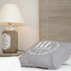 Отель Silver Suite - Five Stars Holidays удобства в номере