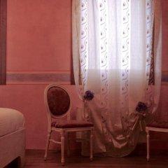Отель Agriturismo Fondo San Benedetto Мазера-ди-Падова комната для гостей фото 2