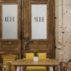 Отель Hôtel 34B - Astotel фото 20