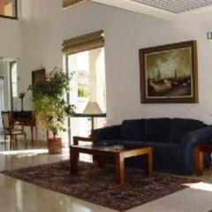 Отель Escola Португалия, Фуншал - отзывы, цены и фото номеров - забронировать отель Escola онлайн интерьер отеля фото 2