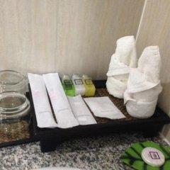 Отель Ratchy Condo Апартаменты фото 40