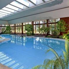 Gloria Serenity Resort Турция, Белек - 3 отзыва об отеле, цены и фото номеров - забронировать отель Gloria Serenity Resort - All Inclusive онлайн фото 11