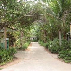Отель Lanta Island Resort фото 16