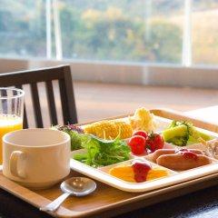 Отель San Ai Kogen Япония, Минамиогуни - отзывы, цены и фото номеров - забронировать отель San Ai Kogen онлайн в номере