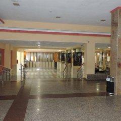 Отель Natali Торремолинос помещение для мероприятий