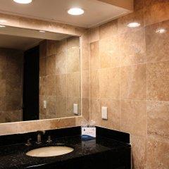 Отель San Marino ванная фото 2