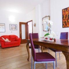 Отель Vista Mare Costarainera Костарайнера комната для гостей фото 2