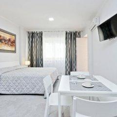 Отель Valery's Home комната для гостей фото 3
