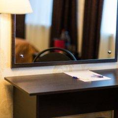 Мини-отель Сияние фото 2