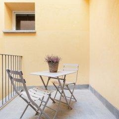 Отель Due Torri Elegant Mini House Италия, Болонья - отзывы, цены и фото номеров - забронировать отель Due Torri Elegant Mini House онлайн фото 8