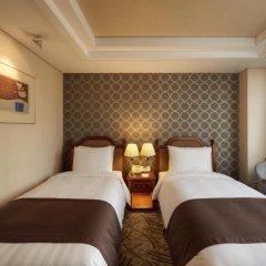 Отель Riviera Южная Корея, Сеул - 1 отзыв об отеле, цены и фото номеров - забронировать отель Riviera онлайн комната для гостей фото 4