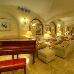 Hotel Ta' Cenc & Spa развлечения