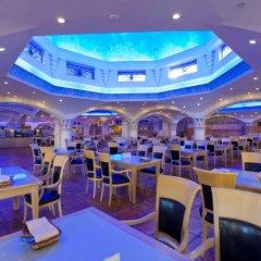 Отель Kamelya K Club - All Inclusive Сиде развлечения