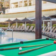 Отель Sunset Bay Club by Diamond Resorts бассейн фото 3
