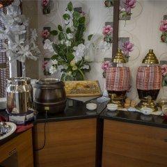 Gaziantep Plaza Hotel Турция, Газиантеп - отзывы, цены и фото номеров - забронировать отель Gaziantep Plaza Hotel онлайн питание фото 3