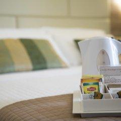 Отель Prestige Италия, Монтезильвано - отзывы, цены и фото номеров - забронировать отель Prestige онлайн в номере фото 2
