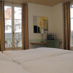 Отель Nydeck удобства в номере