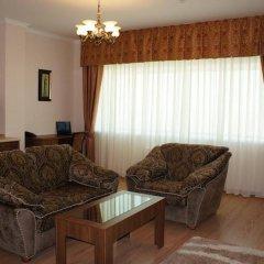 Гостиница VipHouse Apartments Казахстан, Нур-Султан - отзывы, цены и фото номеров - забронировать гостиницу VipHouse Apartments онлайн комната для гостей фото 5