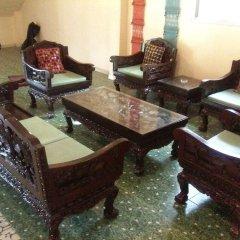Отель Kantiang Guesthouse Ланта фото 8