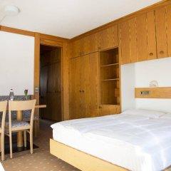 Отель Blu Hotels Senales Сеналес комната для гостей фото 2