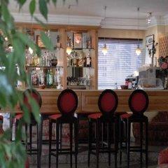 Отель Aurora Garden Hotel Италия, Рим - 4 отзыва об отеле, цены и фото номеров - забронировать отель Aurora Garden Hotel онлайн гостиничный бар