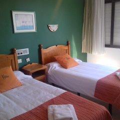 Отель Costa Andaluza Испания, Мотрил - отзывы, цены и фото номеров - забронировать отель Costa Andaluza онлайн детские мероприятия
