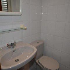 Отель in Isla, Cantabria 103626 by MO Rentals Испания, Арнуэро - отзывы, цены и фото номеров - забронировать отель in Isla, Cantabria 103626 by MO Rentals онлайн фото 4