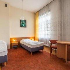Отель Savoy Wrocław Польша, Вроцлав - отзывы, цены и фото номеров - забронировать отель Savoy Wrocław онлайн детские мероприятия фото 2