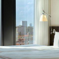 Отель Empire Riverside Hotel Германия, Гамбург - отзывы, цены и фото номеров - забронировать отель Empire Riverside Hotel онлайн комната для гостей фото 4