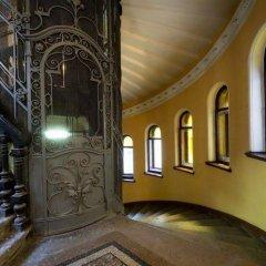 Мини-Отель Соната на Фонтанке сауна