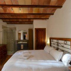 Hotel Can Darder комната для гостей фото 5