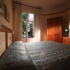 Отель The Market Urban Hotel Италия, Флоренция - отзывы, цены и фото номеров - забронировать отель The Market Urban Hotel онлайн удобства в номере