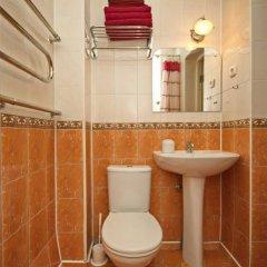 Гостевой Дом Ла Коста Сочи ванная
