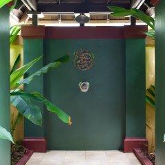 Отель Hermosa Cove Villa Resort & Suites детские мероприятия