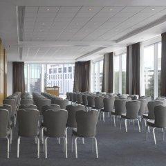 Radisson Blu Hotel, Liverpool фото 2