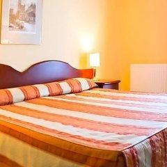 Отель Lival Польша, Гданьск - отзывы, цены и фото номеров - забронировать отель Lival онлайн комната для гостей фото 4